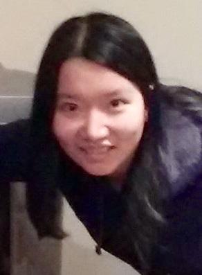 Ayaka Tsutsumi