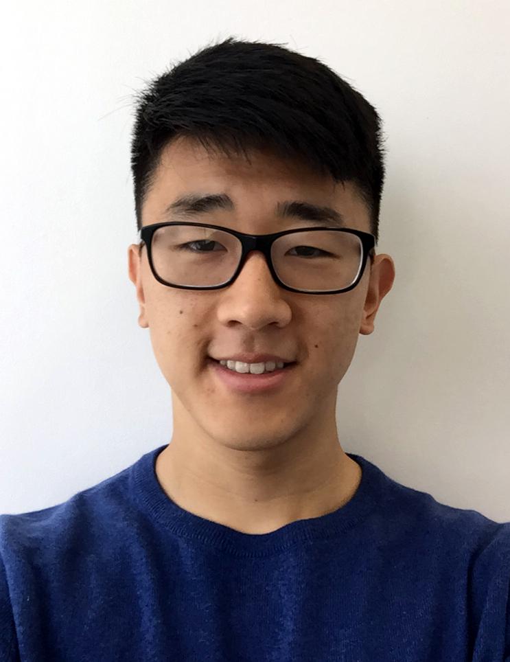 Jeff Wu