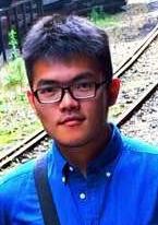 Yizhou Chen