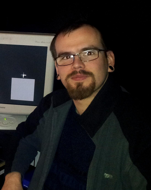 Zoltan Derzsi