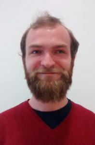 Mathias Peuvrier