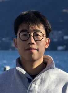 Sammy Chan