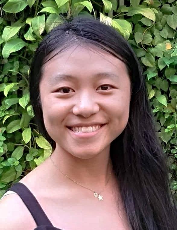 Xinye Yek